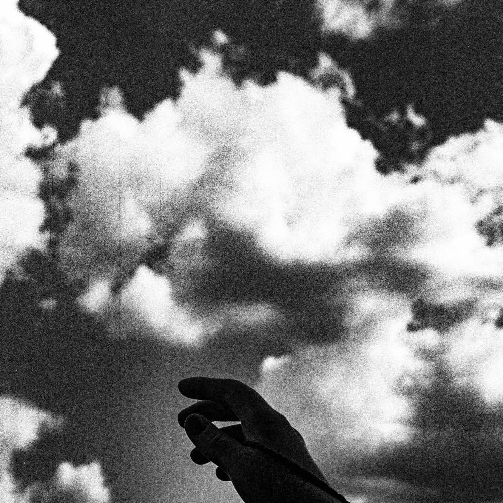 Burckel, Gely, Parra: photographies - © Reine Blanche