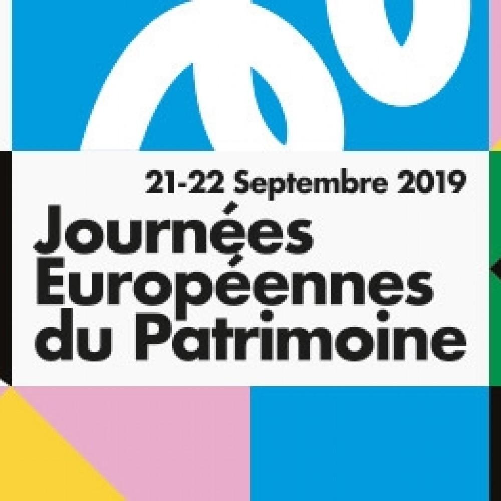 Présentation de saison 2019-2020 - © Reine Blanche