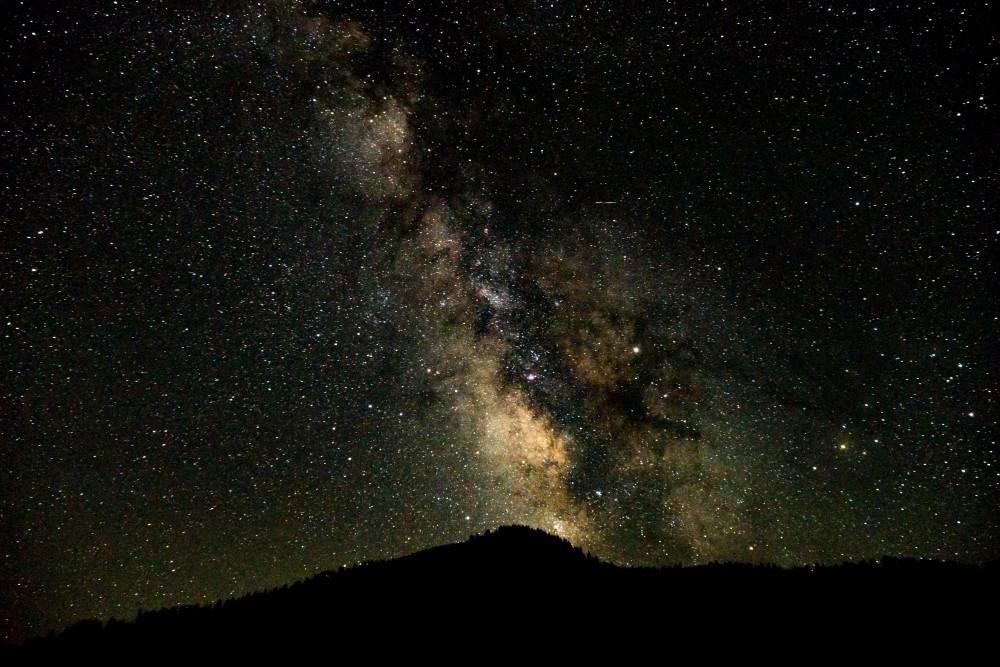 5.TERA-NUITS+1 (errances cosmiques) - © Reine Blanche