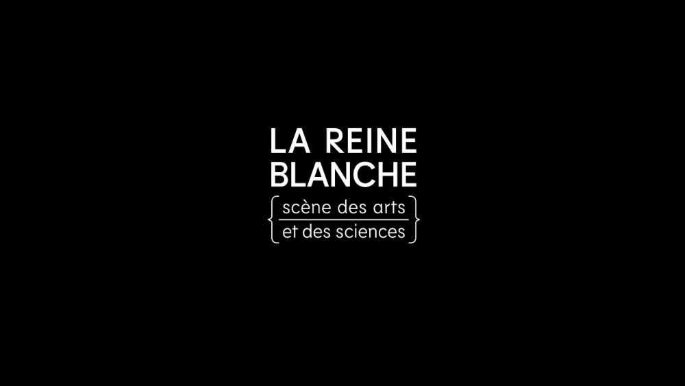 La minute artistique - © Reine Blanche