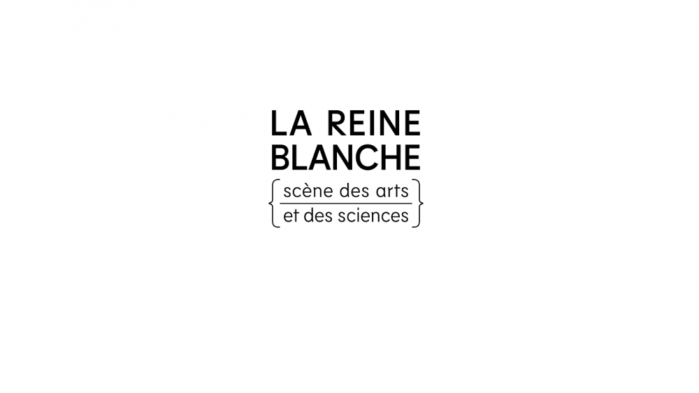 La minute scientifique - © Reine Blanche